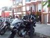 NEGA BRABENTA - BANDIT 1250S 100_4910